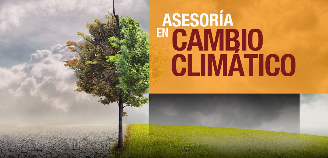 banner_cambio_climatico