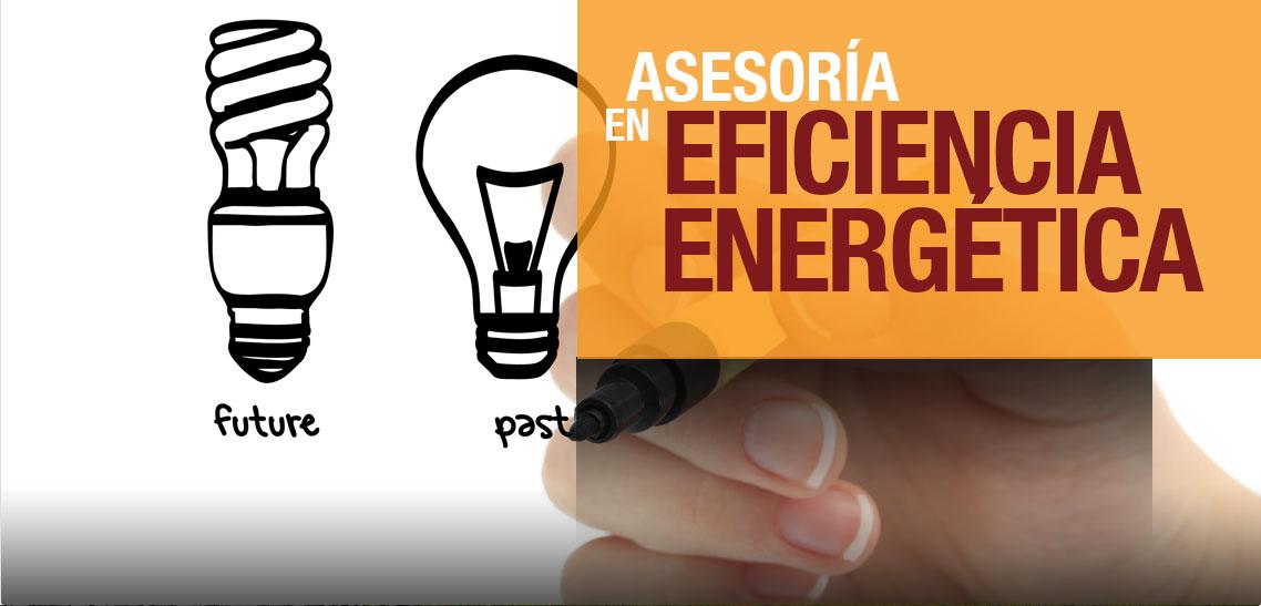 asesoria_eficiencia