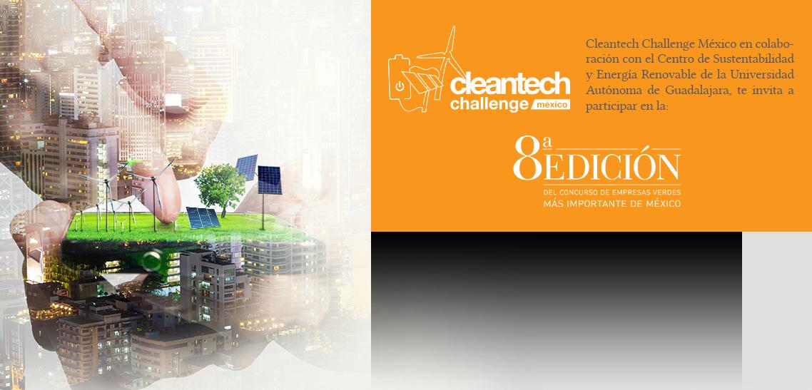 banner_cleantech_inicio